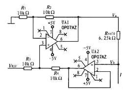 场效应管经典电路