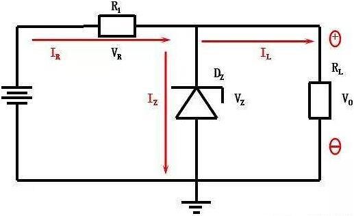 mos管导通电阻