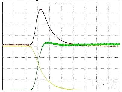场效应管应用电路