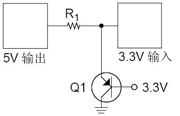 5V转3.3V稳压芯片