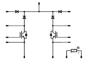 光伏逆变器