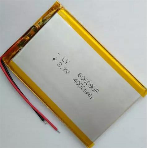锂电池,锂电池供电电源电路