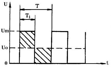 开关电源原理图