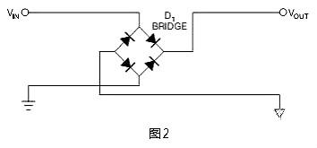 MOS管保护电路图
