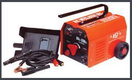 电焊机mos管的作用