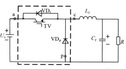 继电器为什么要并联二极管