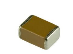 贴片电阻与贴片电容