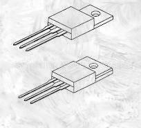 三极管和场效应管的区别