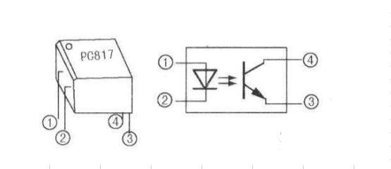 光耦的使用方法