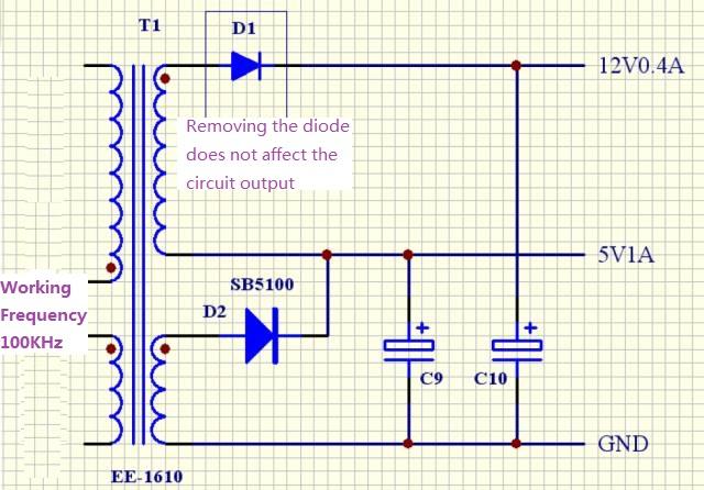 IC集成电路