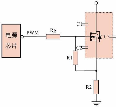 MOS管 ,MOS管驱动电路,MOS管厂家